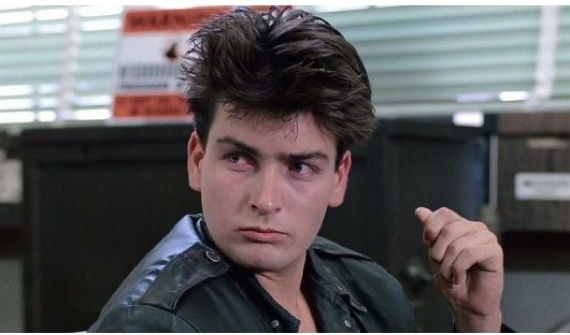 Charlie-Sheen-Ferris-Buellers-Day-Off-
