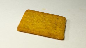 wheat-thin
