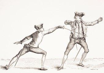 duel.jpg