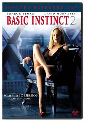 basic_instinct_2_01