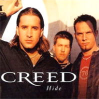 Creed_hide