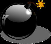 bomb-154456_1280