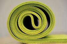 yoga-940359_1280